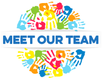 Image result for meet our team